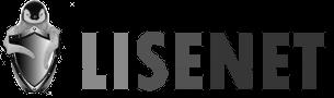 Lisenet.com :: Linux | Security | Networking