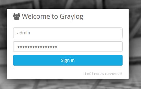 Install Graylog Server 1 x on CentOS 6 | Lisenet com